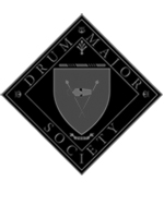 DMS-New-Generic