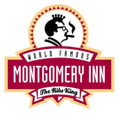 MontgomeryInnLogo