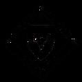 DMS-Logo-Black-and-White